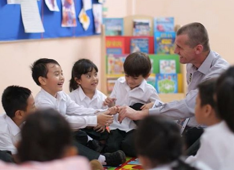 https: img-z.okeinfo.net content 2019 04 11 196 2042284 melihat-pengajaran-berbasis-cambridge-di-sekolah-islam-ini-faLkT9gLFG.jpeg