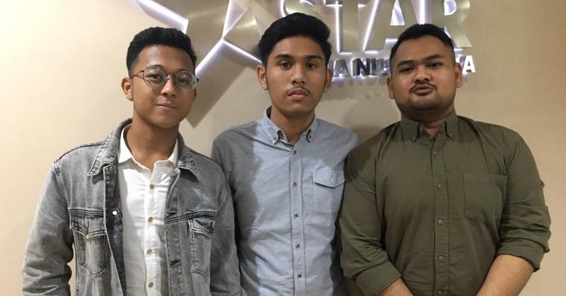 https: img-z.okeinfo.net content 2019 04 11 205 2042129 juara-rising-star-indonesia-elvan-saragih-tak-sabar-rilis-single-VofnEibvvM.jpg