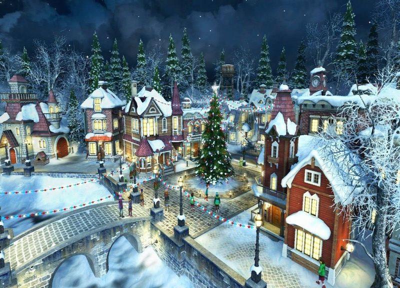 https: img-z.okeinfo.net content 2019 04 11 406 2042084 enggak-perlu-ke-eropa-liburan-ala-winter-village-di-tangerang-brrrr-sama-dinginnya-0GQAcDGx26.jpg