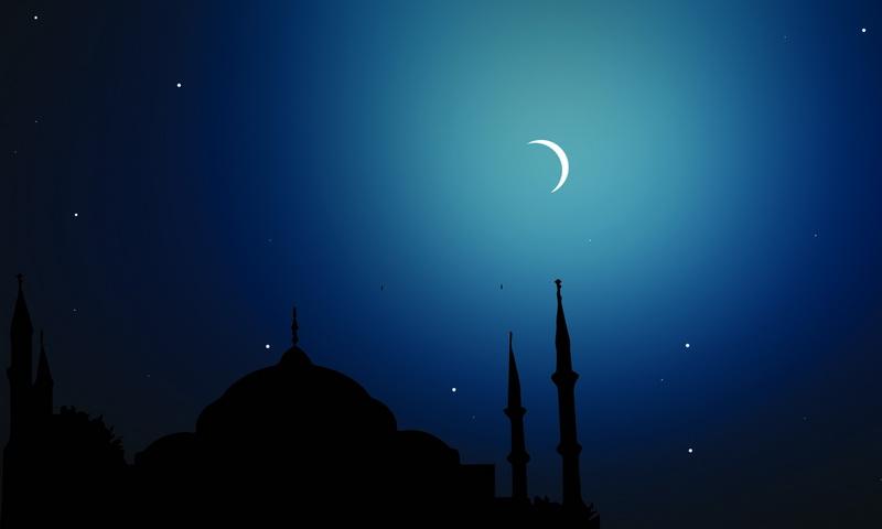 https: img-z.okeinfo.net content 2019 04 11 612 2042192 tausiyah-ramadan-keistimewaan-malam-bulan-ramadan-nJQ7i8wmIM.jpg