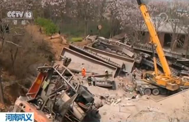https: img-z.okeinfo.net content 2019 04 12 18 2042425 kecelakaan-kereta-di-china-4-orang-tewas-2-masih-hilang-Tr7cphKuHV.jpeg