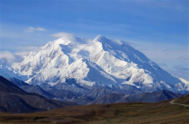 https: img-z.okeinfo.net content 2019 04 12 18 2042747 akibat-perubahan-iklim-longsor-tinja-manusia-bisa-terjadi-jika-gletser-gunung-denali-mencair-l95Fq3syjF.jpg