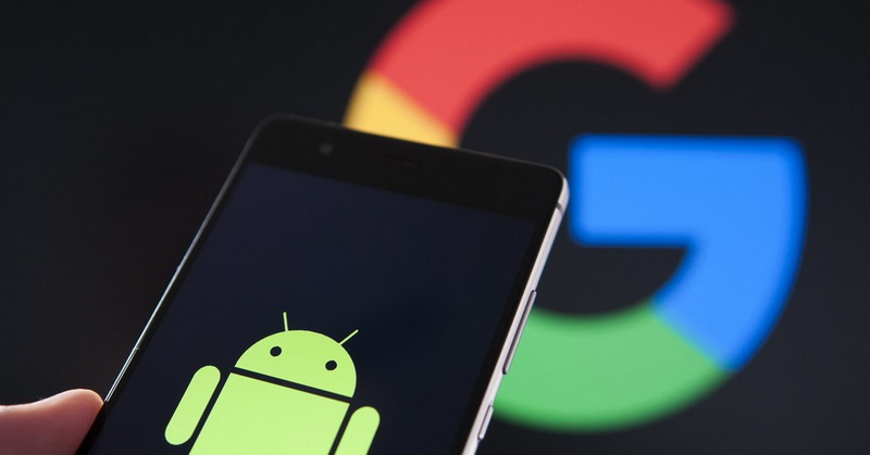https: img-z.okeinfo.net content 2019 04 12 207 2042543 google-update-sistem-keamanan-android-dengan-verifikasi-2-langkah-uQEyg1yAfz.jpg