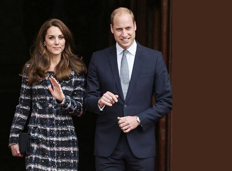 https: img-z.okeinfo.net content 2019 04 12 33 2042751 pangeran-william-jawab-isu-perselingkuhan-dengan-bangsawan-cantik-ini-EPIYvAdFkh.jpg