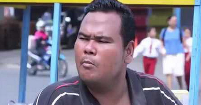https: img-z.okeinfo.net content 2019 04 12 33 2042776 fahmi-bo-alami-penurunan-badan-10-kg-usai-alami-stroke-pmUbJlDZyF.jpg