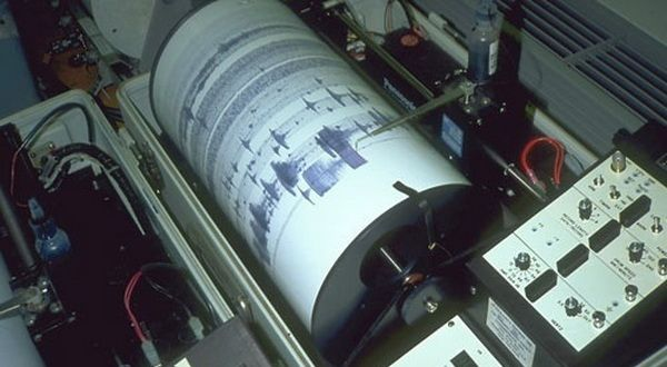 https: img-z.okeinfo.net content 2019 04 12 340 2042764 bmkg-peringatan-dini-potensi-tsunami-di-banggai-kepulauan-sulteng-berakhir-3wlBvKZhAd.jpg