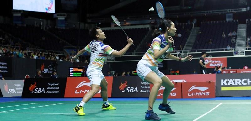 https: img-z.okeinfo.net content 2019 04 12 40 2042549 kalahkan-wakil-malaysia-hafiz-gloria-ke-semifinal-singapura-open-2019-mhSKA8qYD9.jpg