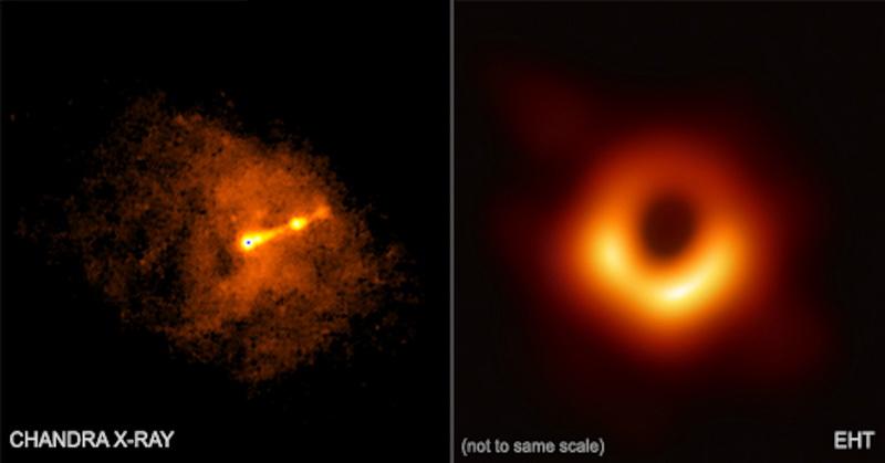 https: img-z.okeinfo.net content 2019 04 12 56 2042470 lubang-hitam-yang-berhasil-difoto-diberi-nama-powehi-RSxgyyoM8v.jpg