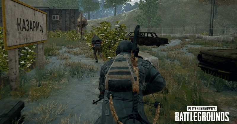 https: img-z.okeinfo.net content 2019 04 13 326 2043100 update-terbaru-pubg-mobile-bawa-modus-darkest-night-TQNMKnKmjj.jpg
