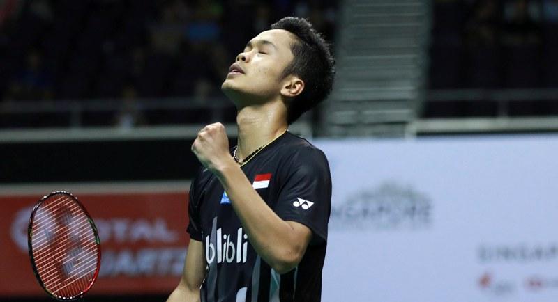https: img-z.okeinfo.net content 2019 04 13 40 2043171 anthony-ginting-gembira-taklukkan-wakil-taiwan-di-semifinal-singapura-open-2019-qaSrVSSHBL.jpg