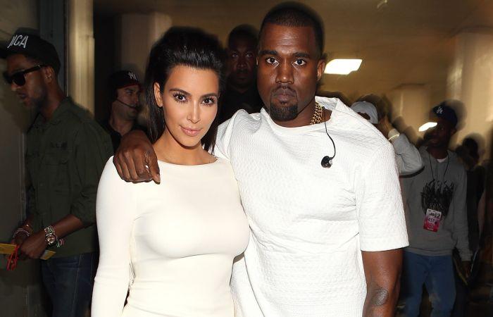 https: img-z.okeinfo.net content 2019 04 14 33 2043386 kim-kardashian-dan-kanye-west-nikmati-liburan-di-bali-cTnEcBRnpe.jpg