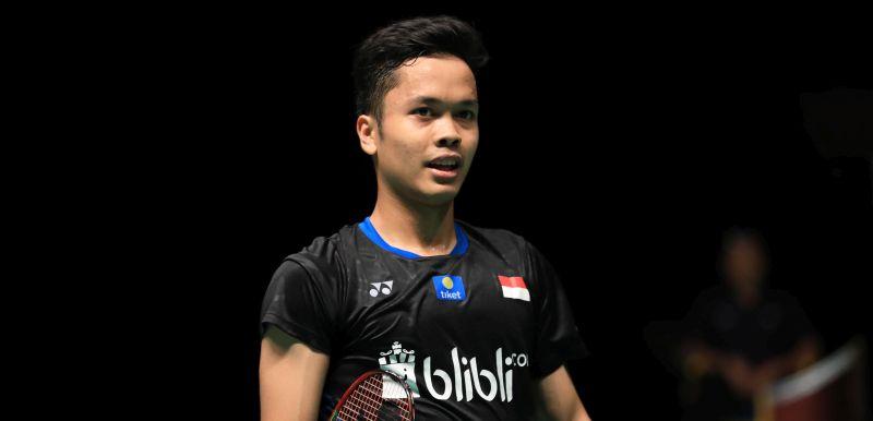 https: img-z.okeinfo.net content 2019 04 14 40 2043302 jadwal-2-wakil-indonesia-di-final-singapura-open-2019-iwtNTVtig4.jpg