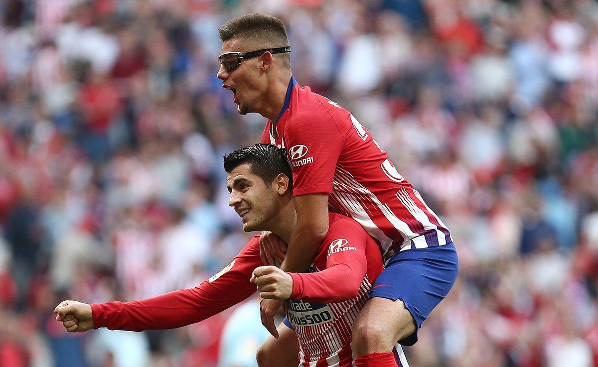 https: img-z.okeinfo.net content 2019 04 14 46 2043305 hasil-pertandingan-pekan-32-liga-spanyol-2018-2019-sabtu-13-april-f8NvA9GGFh.jpg