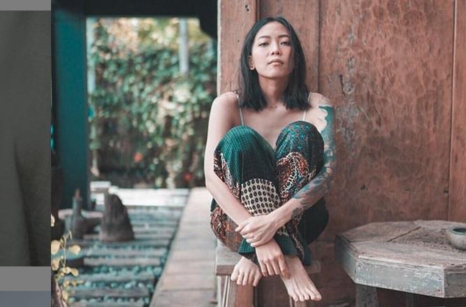 https: img-z.okeinfo.net content 2019 04 14 612 2043277 berkenalan-dengan-nadya-natassya-tatto-artist-dari-indonesia-rLiKGiyAve.jpg
