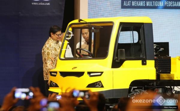 https: img-z.okeinfo.net content 2019 04 15 15 2043654 diam-diam-indonesia-mampu-bikin-mobil-listrik-wlgKEb6sdZ.jpg