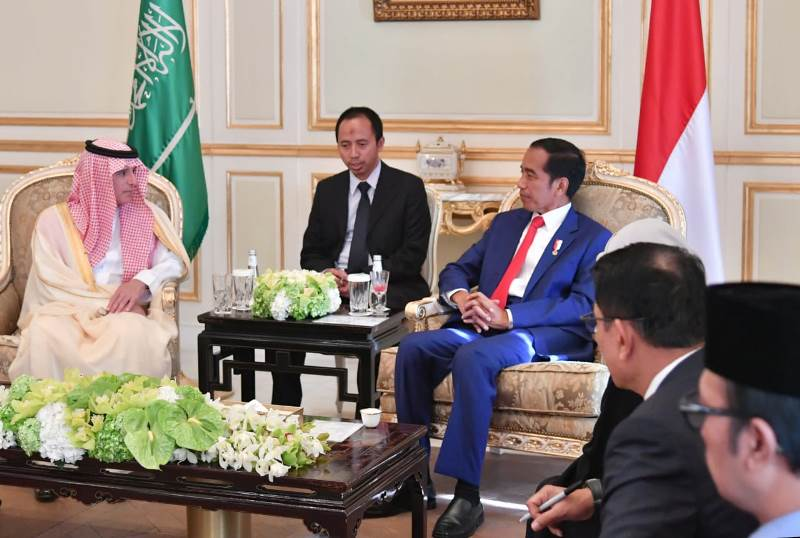 https: img-z.okeinfo.net content 2019 04 15 18 2043493 arab-saudi-apresiasi-kepemimpinan-indonesia-di-kawasan-dan-dunia-X8BOpAWFzT.jpeg