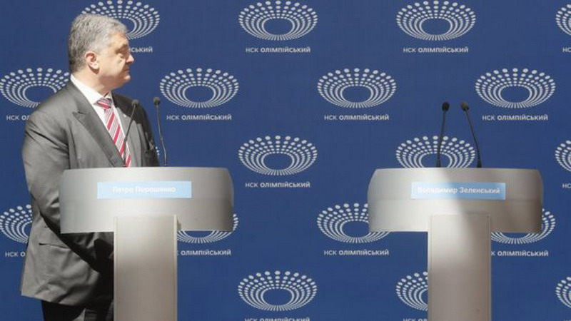 https: img-z.okeinfo.net content 2019 04 15 18 2043758 lawan-tak-hadir-presiden-ukraina-berdebat-dengan-podium-kosong-hmH49pcIHp.jpg
