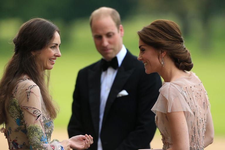 https: img-z.okeinfo.net content 2019 04 15 196 2043700 5-fakta-tentang-rose-hanbury-perempuan-yang-diduga-selingkuhan-pangeran-william-b4WtIDTmQX.jpg