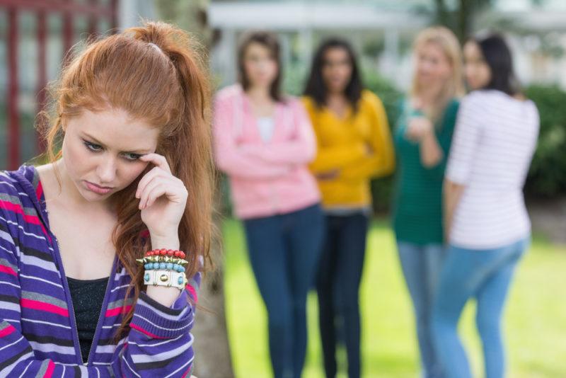 https: img-z.okeinfo.net content 2019 04 15 196 2043792 ide-kreatif-tidak-tersalurkan-bullying-kerap-jadi-pilihan-remaja-5C4xlvaykf.jpg