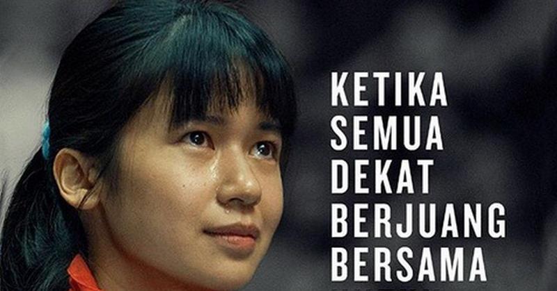https: img-z.okeinfo.net content 2019 04 15 206 2043863 teaser-film-susi-susanti-bikin-netizen-merinding-O1PQsbSuMh.jpg
