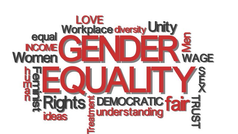 https: img-z.okeinfo.net content 2019 04 15 320 2043733 kesetaraan-gender-pacu-pertumbuhan-bisnis-bank-dunia-kesejahteraan-naik-27-rvu6hlP7ne.jpg