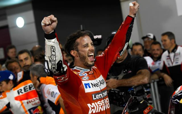 https: img-z.okeinfo.net content 2019 04 15 38 2043809 dovizioso-4-pembalap-bakal-bersaing-ketat-untuk-juarai-motogp-2019-MMOLk3nIzS.jpg