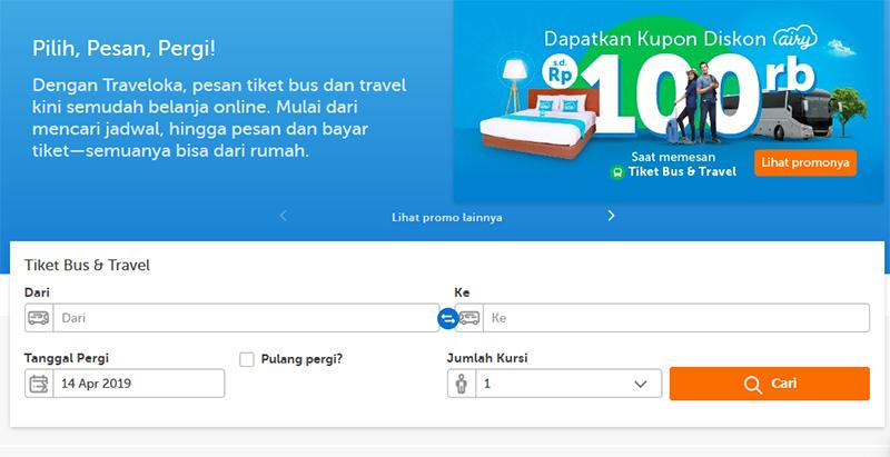 https: img-z.okeinfo.net content 2019 04 15 406 2043530 layanan-bus-travel-traveloka-tawarkan-solusi-mudik-yang-asyik-ngfBEPRdSD.jpg