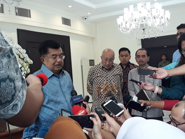 https: img-z.okeinfo.net content 2019 04 15 605 2043879 bantah-prabowo-jk-indonesia-tidak-alami-deindustrialisasi-iOfp30LpxC.jpg