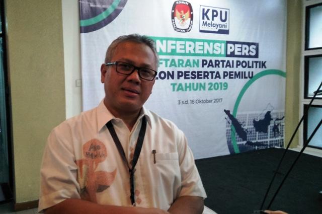 https: img-z.okeinfo.net content 2019 04 15 605 2043895 ncid-pernyataan-ketua-kpu-bahayakan-demokrasi-indonesia-IOO8AQeKac.jpg