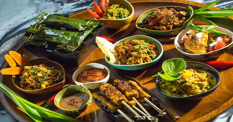 https: img-z.okeinfo.net content 2019 04 16 12 2044154 destinasi-wisata-halal-indonesia-terbaik-di-dunia-versi-di-global-muslim-travel-index-dPr7er3Ugo.jpg
