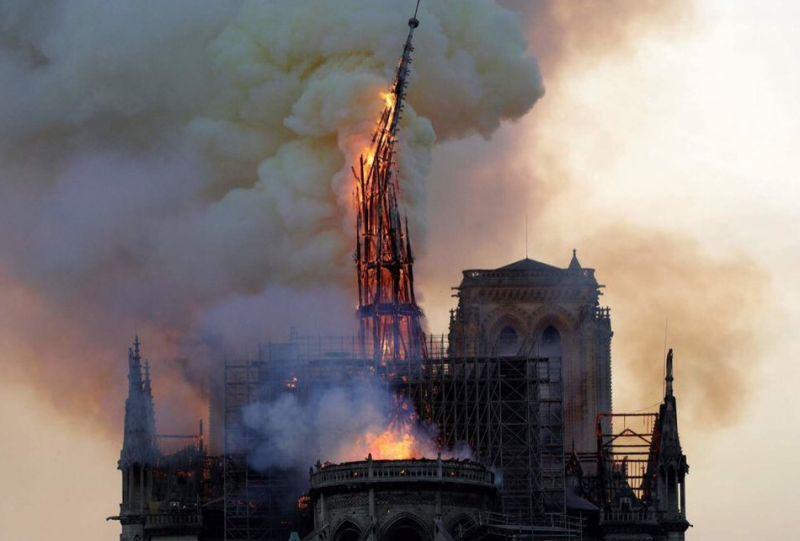 https: img-z.okeinfo.net content 2019 04 16 18 2043992 gereja-notre-dame-terbakar-saat-sedang-direnovasi-ZlKALZ4gRQ.jpg