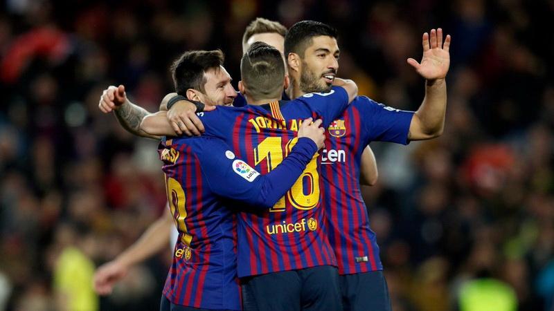 https: img-z.okeinfo.net content 2019 04 16 261 2044102 cara-barcelona-singkirkan-man-united-di-perempatfinal-liga-champions-2018-2019-8fN2LQ4sj2.jpg