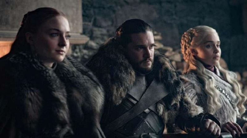 https: img-z.okeinfo.net content 2019 04 16 598 2044110 episode-pertama-game-of-thrones-season-8-tembus-17-4-juta-penonton-fxxxmy59mL.jpeg