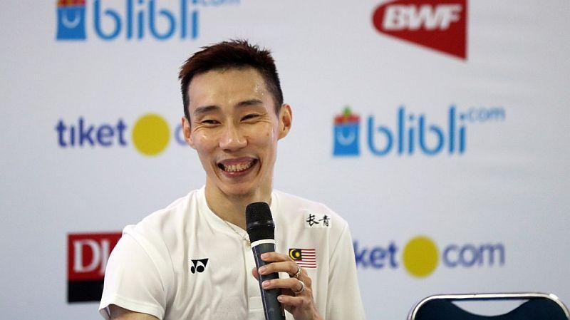 https: img-z.okeinfo.net content 2019 04 17 40 2044878 lee-chong-wei-mencari-keajaiban-di-olimpiade-tokyo-2020-druLldkQRX.jpg