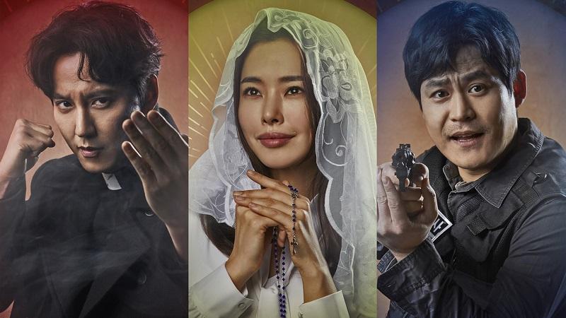 https: img-z.okeinfo.net content 2019 04 17 598 2044867 the-fiery-priest-dan-her-private-life-jadi-drama-terpopuler-di-korea-sOelu67fB5.jpg