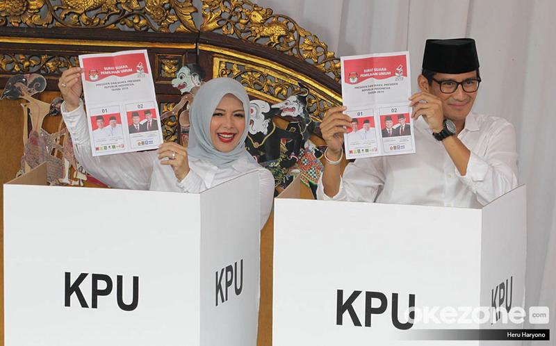 https: img-z.okeinfo.net content 2019 04 17 605 2044489 usai-nyoblos-sandiaga-ini-pengalaman-bersejarah-bagi-indonesia-WTnyUtcg1D.jpg