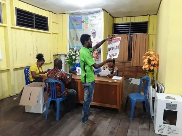 https: img-z.okeinfo.net content 2019 04 17 605 2044871 7-kabupaten-di-papua-dijadwalkan-pemungutan-suara-ulang-63SHcVuI7H.jpg