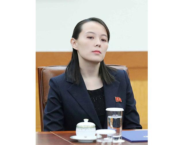 https: img-z.okeinfo.net content 2019 04 18 18 2045299 kim-jong-un-turunkan-jabatan-adiknya-dari-petinggi-partai-buruh-korea-utara-gH8iAZljfr.jpg