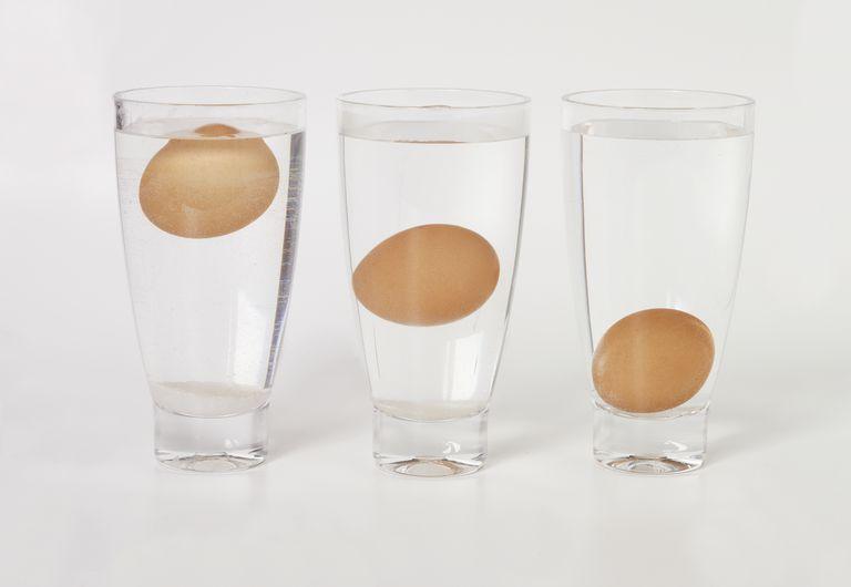https: img-z.okeinfo.net content 2019 04 18 298 2045392 4-cara-membedakan-telur-segar-dan-tidak-layak-konsumsi-OYPkjOvV4d.jpg