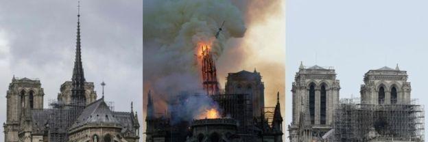 https: img-z.okeinfo.net content 2019 04 18 406 2045129 presiden-macron-berjanji-membangun-kembali-gereja-katedral-notre-dame-lebih-indah-1PMPRnRSLw.jpg