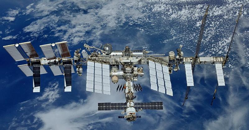 https: img-z.okeinfo.net content 2019 04 18 56 2045292 stasiun-luar-angkasa-bakal-terima-bahan-makanan-dari-as-9IWPWEo0Uv.jpg