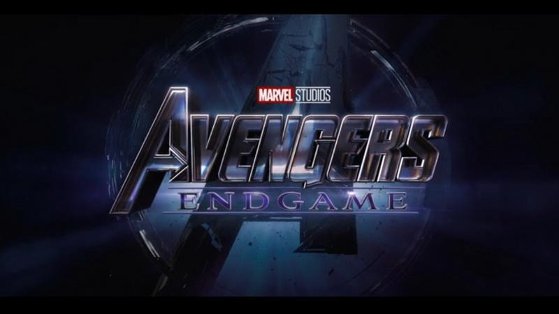 https: img-z.okeinfo.net content 2019 04 19 206 2045521 avengers-endgame-bocor-sutradara-minta-penggemar-tutup-mulut-YFHooCgzF1.jpg