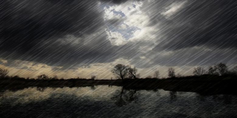 https: img-z.okeinfo.net content 2019 04 19 338 2045692 bmkg-imbau-warga-jabodetabek-waspadai-hujan-dan-angin-kencang-2AKlm60AfZ.jpg