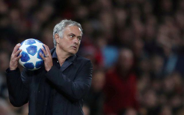 https: img-z.okeinfo.net content 2019 04 20 261 2045766 juve-disingkirkan-ajax-dari-liga-champions-2018-2019-mourinho-berikan-analisisnya-AMkn5mCEzL.jpg