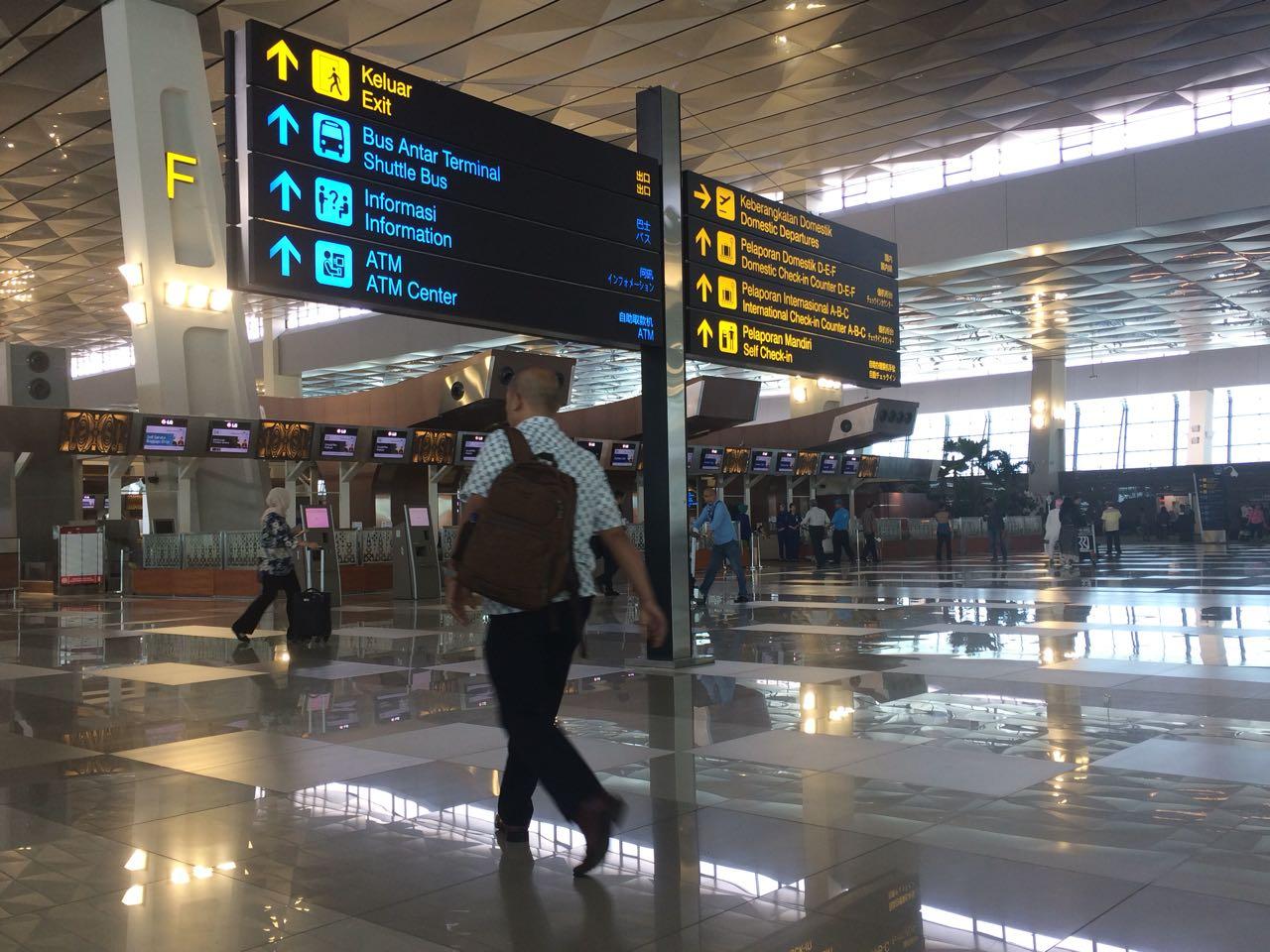 https: img-z.okeinfo.net content 2019 04 20 320 2045798 sebelum-beroperasi-bandara-internasional-yogyakarta-lakukan-simulasi-mw2pWUEAfb.jpg