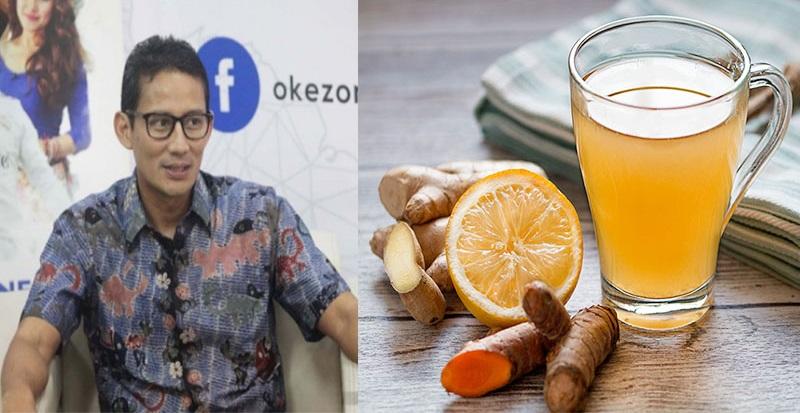 https: img-z.okeinfo.net content 2019 04 20 481 2045813 sandiaga-uno-radang-tenggorokan-minum-6-teh-herbal-ini-bisa-mengobatinya-gWjJbYILtc.jpg