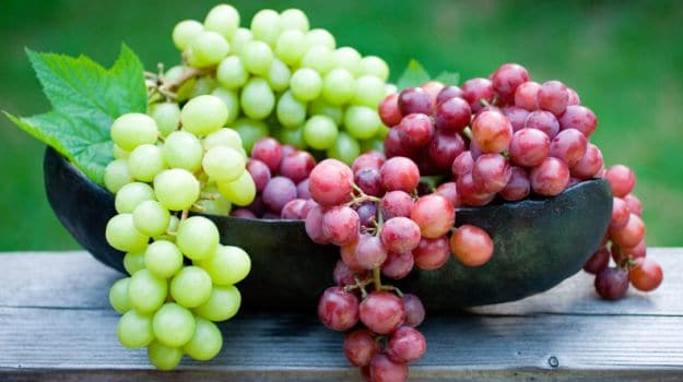 https: img-z.okeinfo.net content 2019 04 20 481 2045960 mengintip-manfaat-kesehatan-anggur-salah-satu-komoditi-andalan-negeri-kangguru-FiZBNhMzM4.jpg