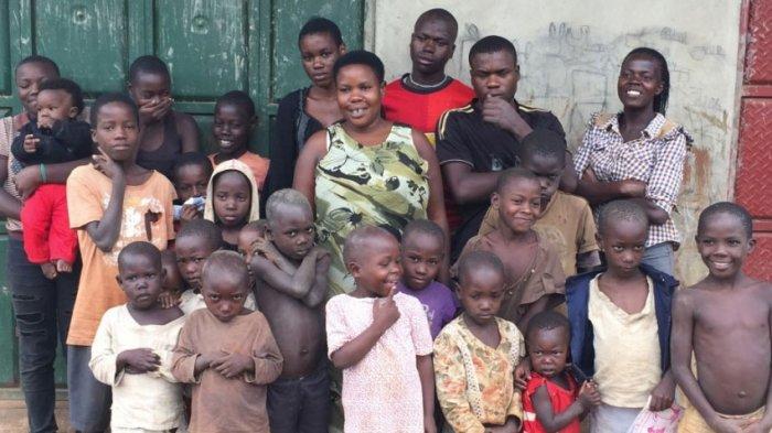 https: img-z.okeinfo.net content 2019 04 20 612 2045836 kisah-perempuan-yang-melahirkan-banyak-anak-ada-yang-sampai-38-kali-4HuAOwtvOX.jpg