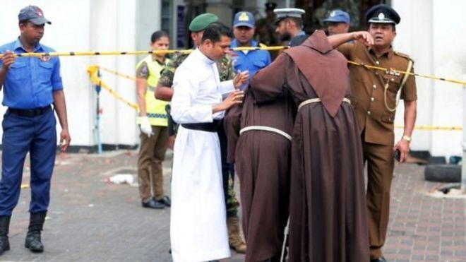 https: img-z.okeinfo.net content 2019 04 21 18 2046139 seorang-wni-selamat-dalam-serangan-bom-di-gereja-dan-hotel-sri-lanka-a7wimTizEd.jpg