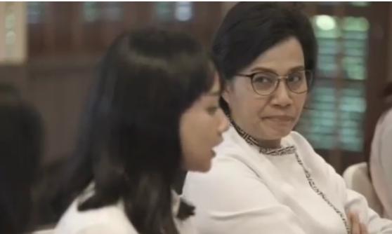 https: img-z.okeinfo.net content 2019 04 21 20 2046058 dialog-dengan-pejabat-cpns-perempuan-cara-sri-mulyani-peringati-hari-kartini-VAu8MUAyd5.png